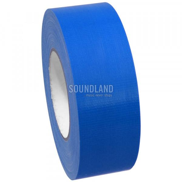 Gaffa Profi Tape blau