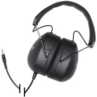 Vic Firth SIH2 Headphone