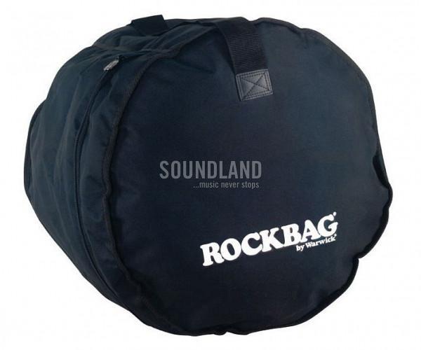 RockBag RB22471B Student Line Floor Tom Bag