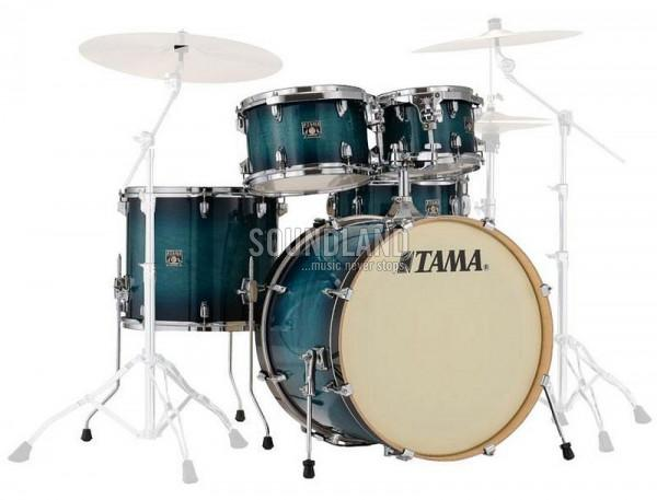 Tama CL50RS Superstar Classic Maple Shell Set
