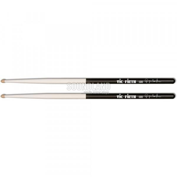 Vic Firth SAT Questlove Signature Drumsticks