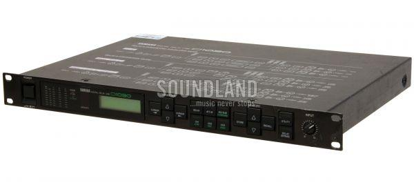 Yamaha D1030 Delayline