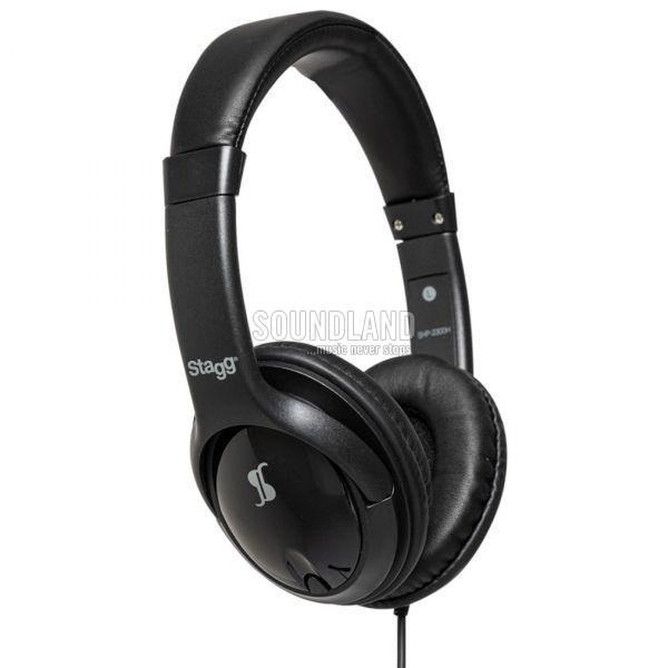 Headphone SHP-2300H