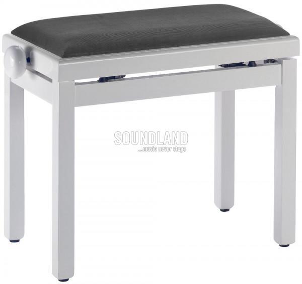 SLS B-1 Pianobank WHP/VBK