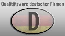 banner_de