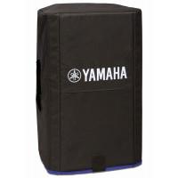 Yamaha DXR12 Schutzhülle