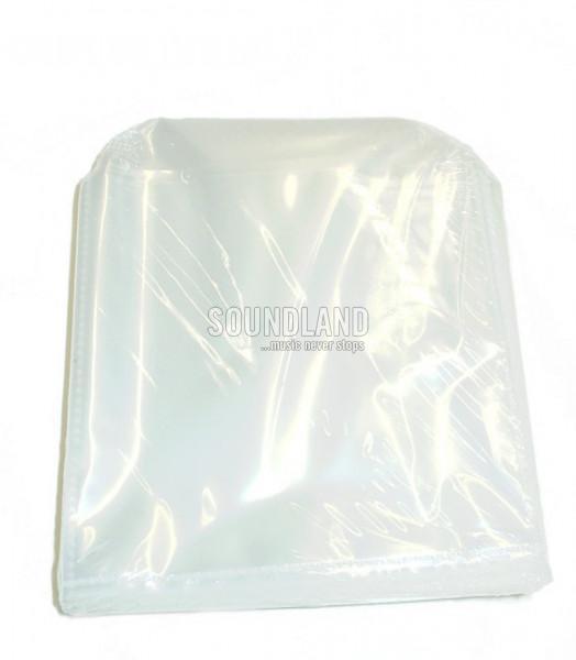 Schutzhüllen-Set CD/CDR's