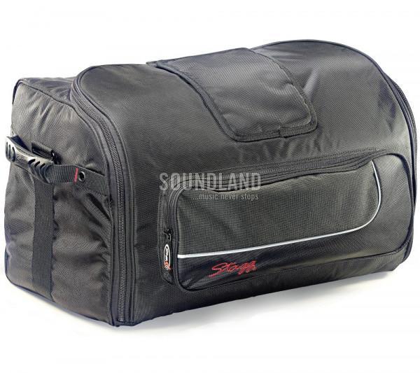 SLS Boxentasche 12