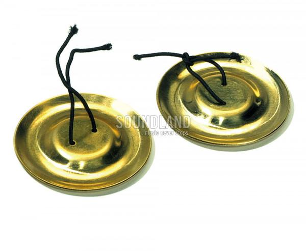 Sonor PFC Finger Cymbals
