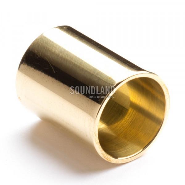 Dunlop 223 Brass Slide