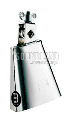 Meinl STB45L-CH Chrome Finish Cowbell