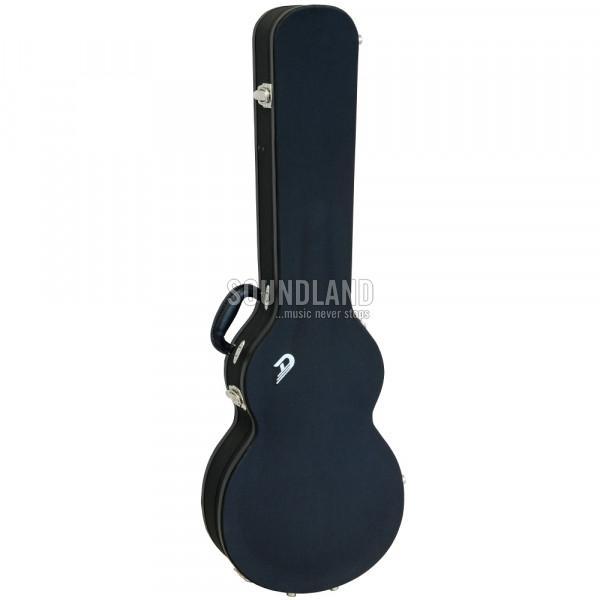 Duesenberg Gitarrenkoffer Premium Line