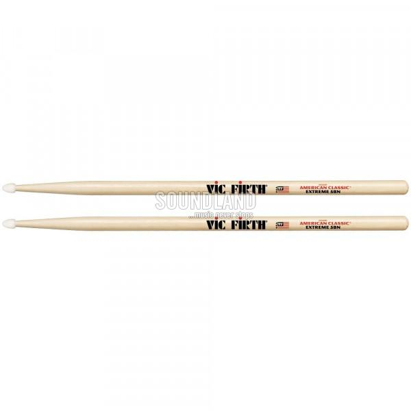 Vic Firth X5BN Extreme Hickory Drumsticks