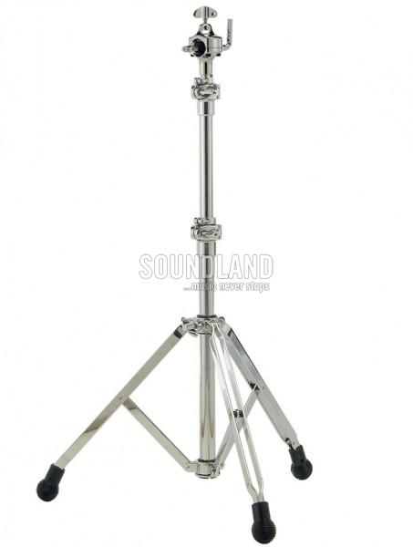 Sonor STS676MC Single Tom Stand