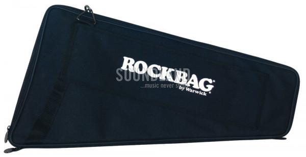 RB22791B Deluxe Line Bar Chimes Bag