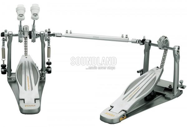 Tama HP910LWLN Speed Cobra Left-Footed Pedal