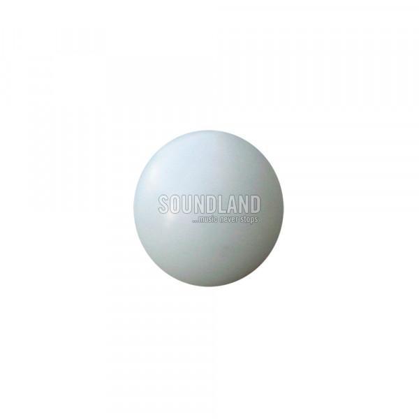 Ahead BALL Nylon Ball Tip Drumsticks