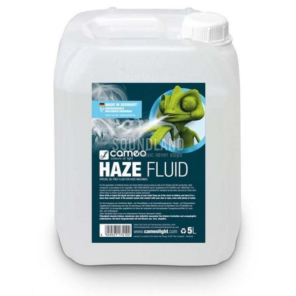 Hazer Fluid 5 Liter