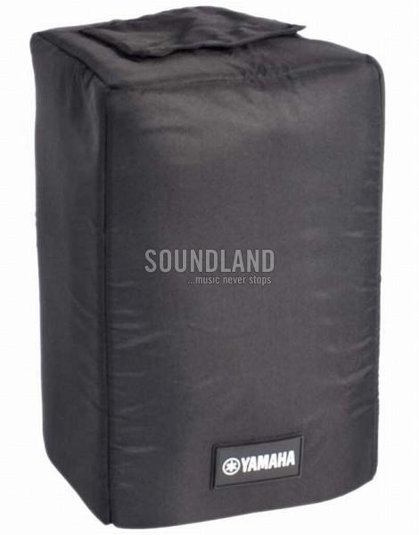 Yamaha DXR8 Schutzhülle