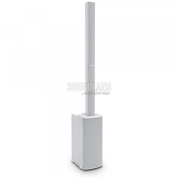 LD Systems MAUI 11 G2 white