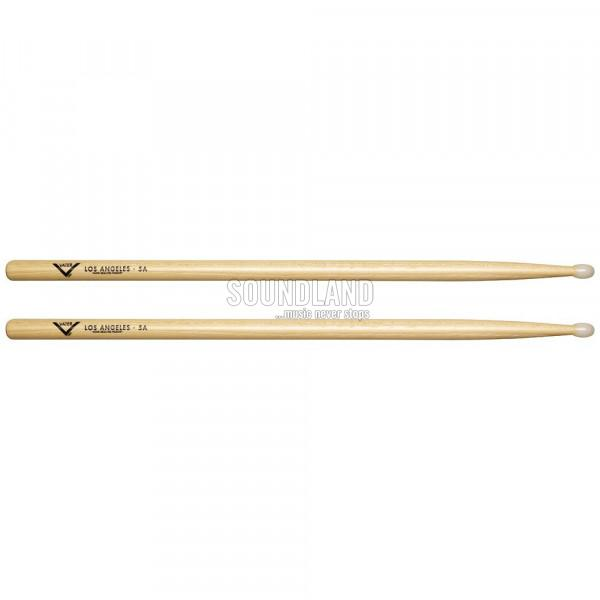 Vater VH5AN American Hickory Los Angeles 5A Drumsticks