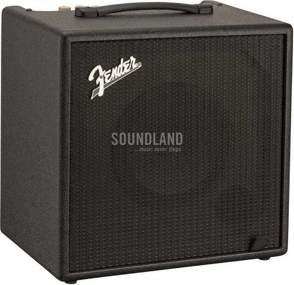Fender Rumble LT25 Combo