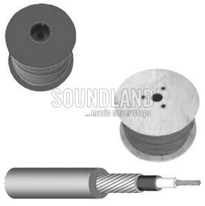 Premium Instrumentenkabel