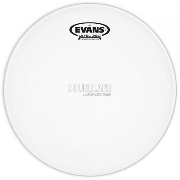 Evans B13G1 Genera G1 Coated