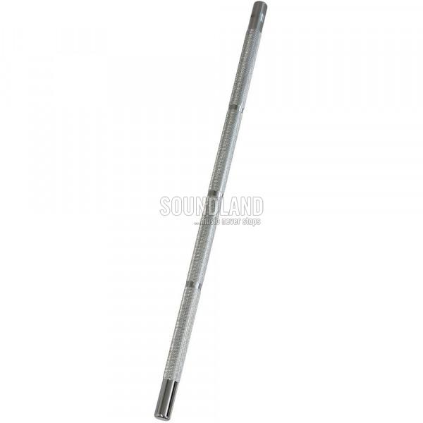 Ludwig LAP14RD 12MM Accessory Rod 14''