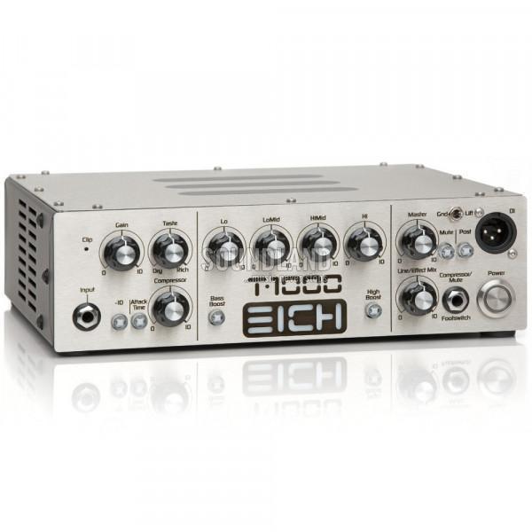 Eich Amplification T-1000