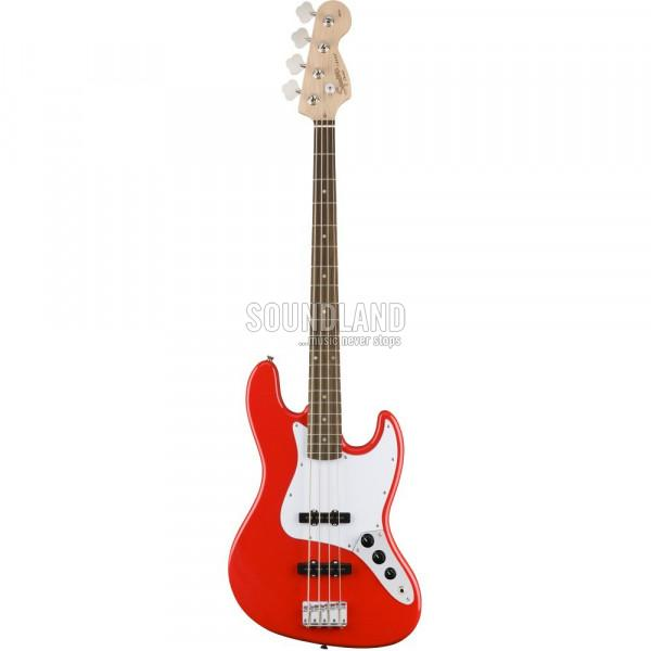 Squier Affinity Jazz Bass RR