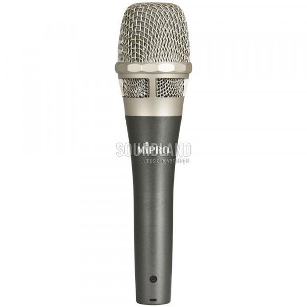 Mipro MM-90 Mikrofon