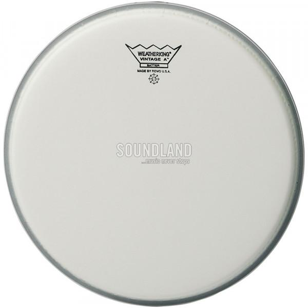 Remo Vintage A Coated 12''