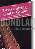 Twelve String Guitar Guide