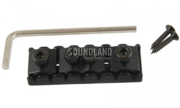 BP0147-003 Locking Nut