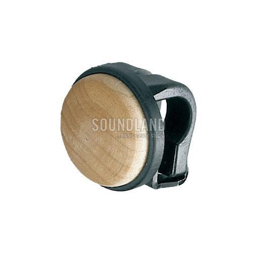 Tama CB90WH Wood Beater Head