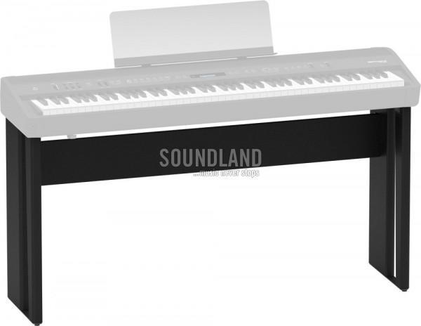Roland KSC-90-BK Stativ