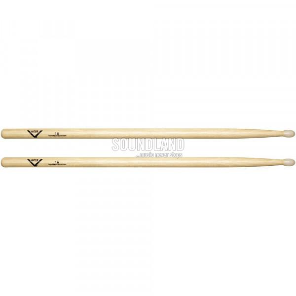 Vater VH1AN American Hickory 1A Drumsticks