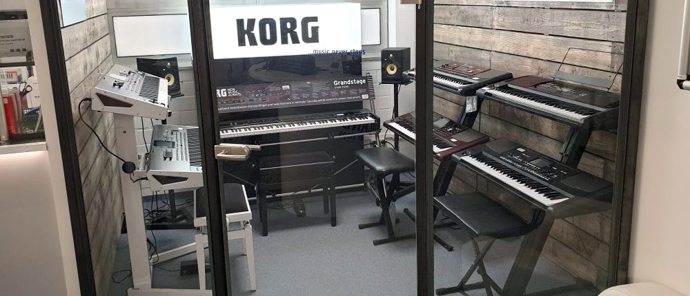 UWGR3_Home-Key