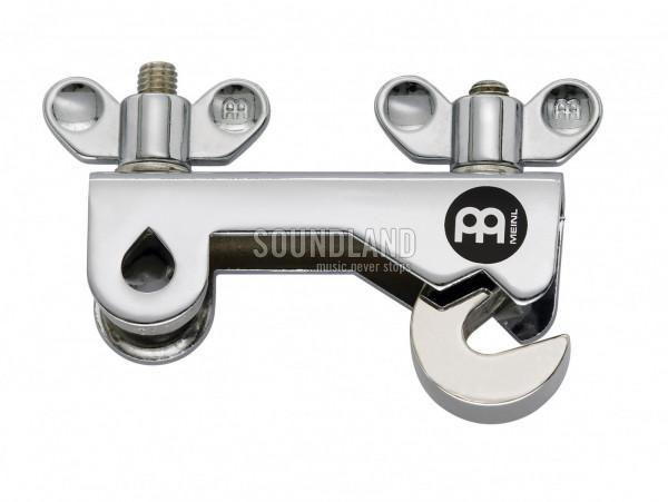 Meinl CLAMP Percussion Clamp
