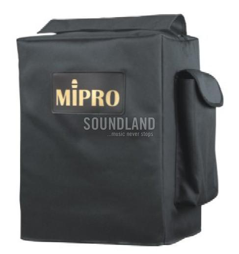 Mipro SC-80 Schutzhülle