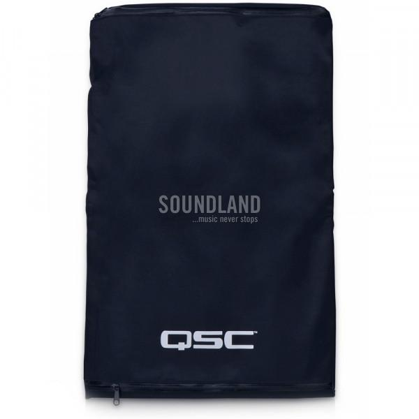 QSC K8.2 Outdoor Cover