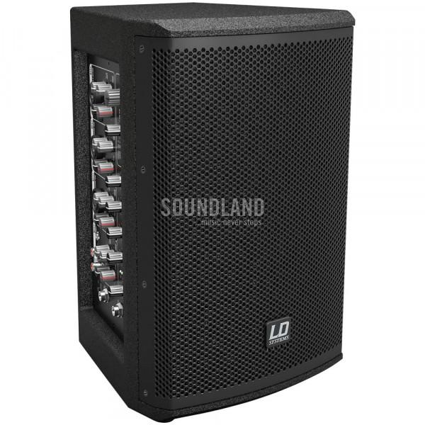 LD Systems Stinger Mix6A G3