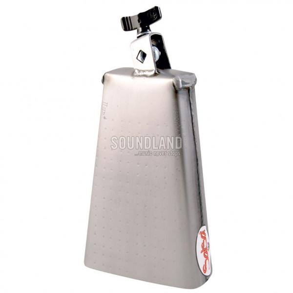 LPES-7 Salsa 'Downtown' Timbale Cowbell
