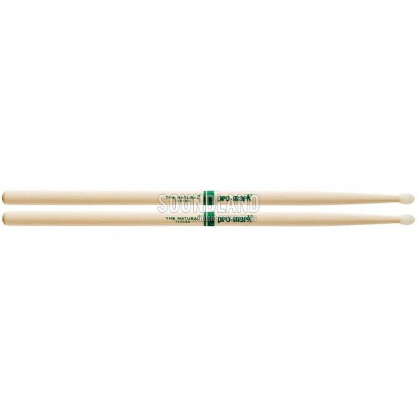 Pro Mark TXR5BN Hickory 5B Drumsticks