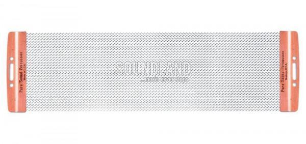 PureSound S1430 Super 30 Series Snare Wire