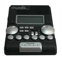Cherub iRhythm Metronome