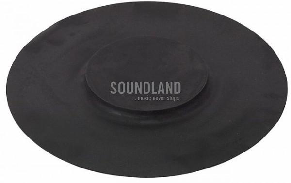 Stagg DP260 Practice Pad 14''